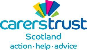 carers-trust-scotland
