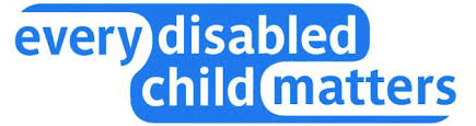 every-disabled-child-matters