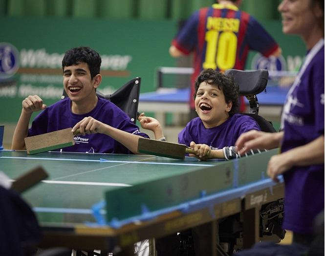 wheelpower-national-junior-games