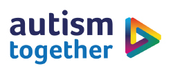 autism-together-colour-web-small