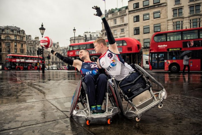 bt-gb-wheelchair-rugby