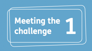 meeting-the-challenge