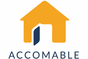 Accomobile-logo
