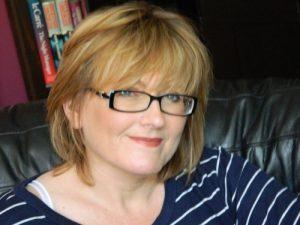 Yvonne Bowman
