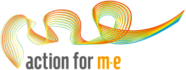 action-for-me-logo