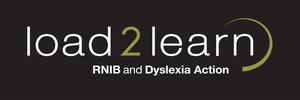 load2learn