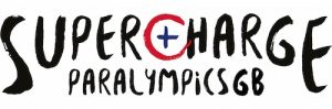 supercharge-paralympicsgb