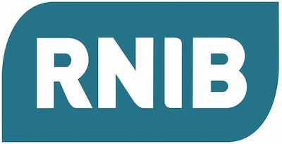 RNIB-Logo