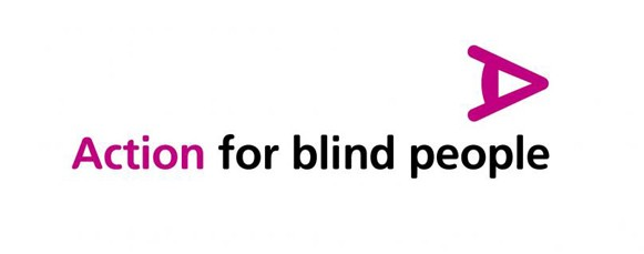 Action-for-Blind-People