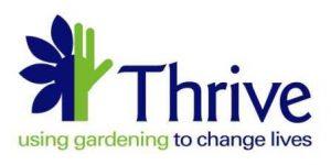 Thrive-gardening