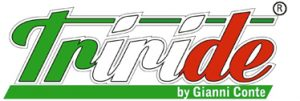 Triride_Logo