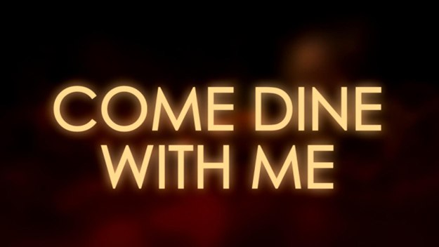 come-dine-with-me