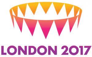 london2017