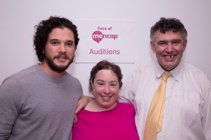 mencap-kit-harrington