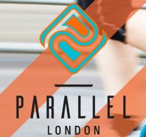 parallel london