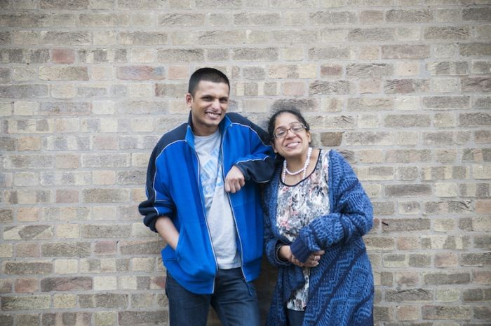 MENCAP_Friendships_Vitesh_Joti_RB_16_016