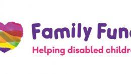 family-fund