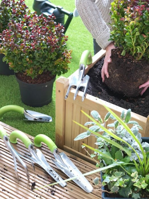 Radius garden tools Enable Magazine The UKs favourite