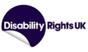 Opportunity for disabled people to help hold Government to account on its record on disabled people's rights