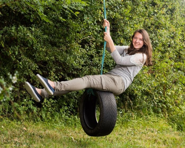Chloe on tyre swing MEDIUM[1]
