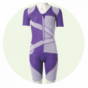 POSTURAL SCOLIOSIS SUIT ON CIRCLE[1]