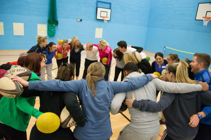 sainsburys-inclusive-community-training