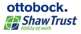 shaw-trust-ottobock