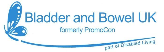 Bladder-AND-BowelUK-Logo