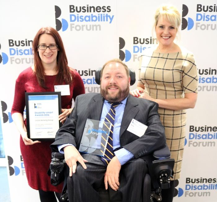 businessdisabilityforum_38982550657