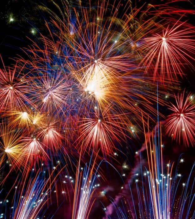 fireworks-e1352107162663